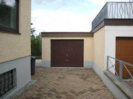5-Zimmer-Haus mit EBK in Mühlacker, Mühlacker