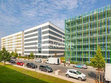 Kelsterbach || 320 m² - 3.160 m² || EUR 13,00 - 13,50