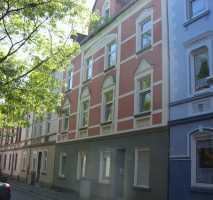 Schöne modernisierte Altbauwohnung im ruhigen Wohnviertel