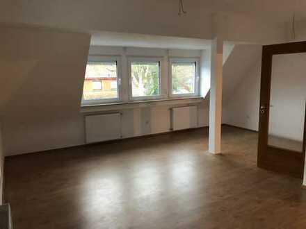 Helle und gut aufgeteilte 2 Zimmer Wohnnung im Do-Kleinholthausen.