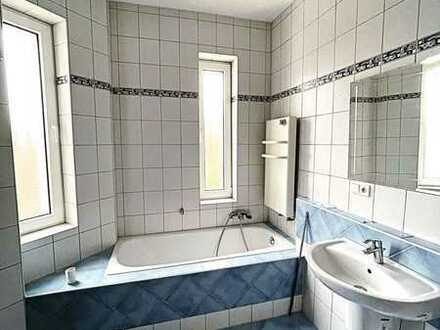 Tolle, renovierte 90m² EG Wohnung in begehrter Lage