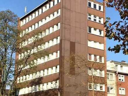 Moderne 3-Zimmer-Eigentumswohnung in Gelsenkirchen Bulmke-Hüllen
