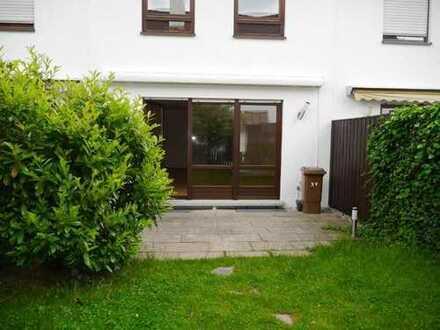 Ruhig in Friedberg Nähe Lechleite gelegen!