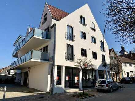 405.000 €, 110 m², 4,5 Zimmer