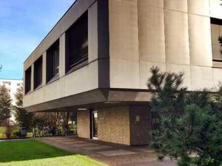 Wohngebäude mit 6 Wohnungen in Germering mit 320 m² zu vermieten