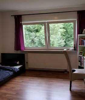 Möbliertes WG-Zimmer in Schwäbisch Hall-Hessental