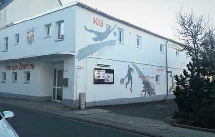 Einstieg für selbständige Ergotherapeuten in Therapiezentrum Kreis Bad Dürkheim
