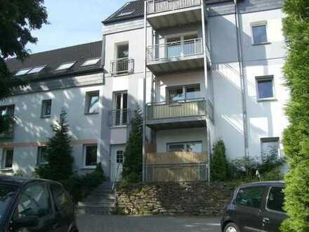 MH-Speldorf Neubau 3,5 Zimmer Whg. Hochparterre+Balkon