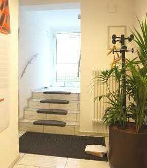 Sichere Kapitalanlage - Büro in Essen-Rüttenscheid