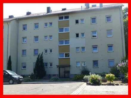 3-Zimmer-Eigentumswohnung mit Balkon in ruhiger Lage im Malerviertel