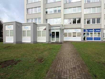 Kapitalanlage oder eigene Büroräume - Zwei Gewerbeflächen Innenstadtnah