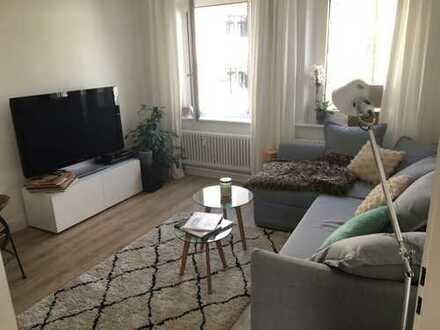 900 €, 52 m², 2 Zimmer