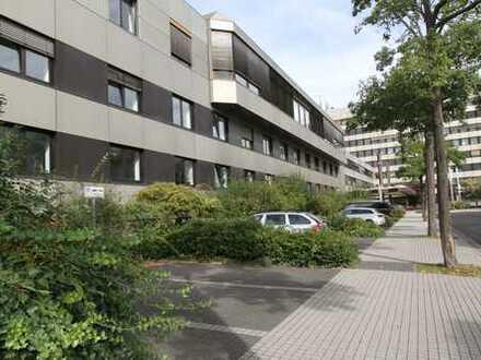 Bürofläche in Frankenthal Mitte