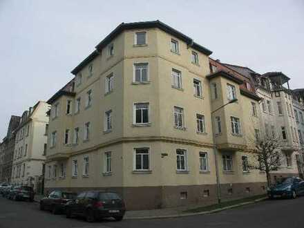 *Ihr neues Zuhause* 2-Raum-WE direkt am Wunderlich-Park