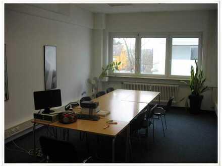 Büro Praxisfläche in Erlangen Bruck an der A 73