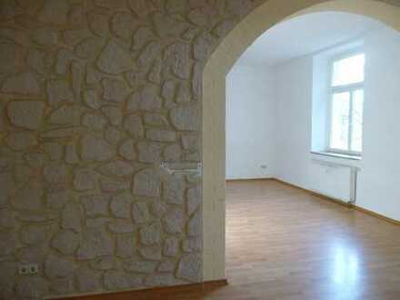 Helle 2-Zimmer-Wohnung in Seenähe