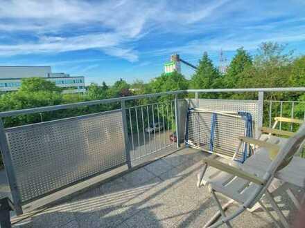 Eppelheim - 24. Juni 2018 um 11:00 Uhr Offene Besichtigung
