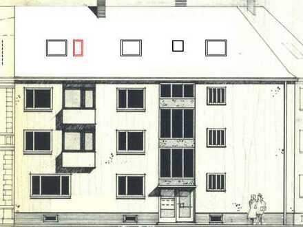 8 Parteienhaus als Kapitalanlage in Zentrumslage von Landau