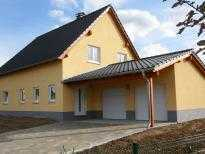 Baugrundstück für Einfamilienhaus