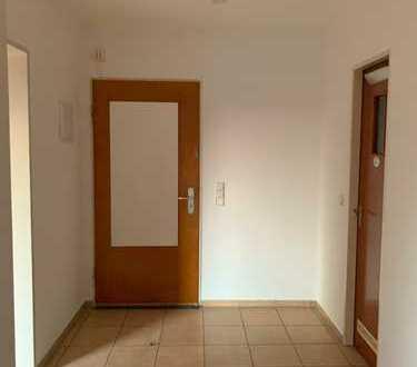 Helle 2 Zimmer Wohnung ab sofort zu vermieten