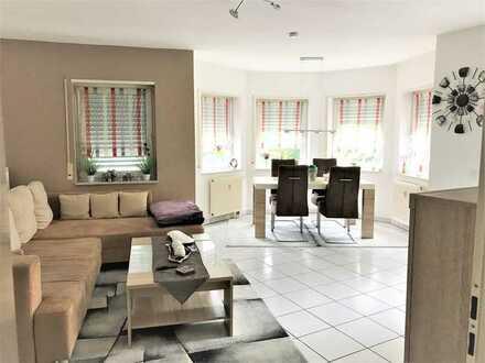 Kapitalanlage großzügige 3 Zimmer Wohnung mit Balkon