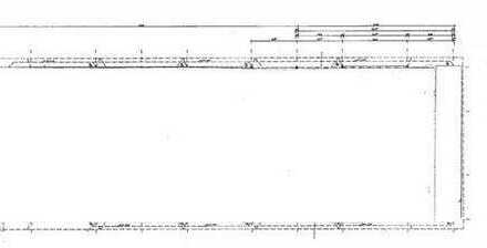 03_VH3633b Neubau von 3 zusammenhängenden Hallen in besonderer Bauweise / Nabburg