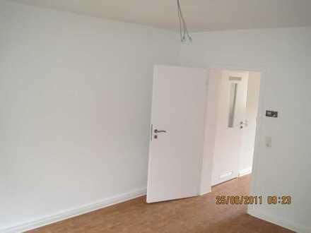 Sehr schöne 2-Zimmer Wohnung direkt am Westpark von Dortmund (Barmerstr.)