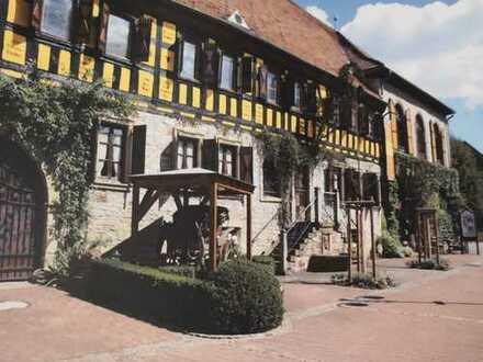 **Historisches Gasthaus zu verkaufen**