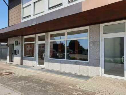 +++Interessante Ladenfläche an belebter Hauptstraße in Töging+++