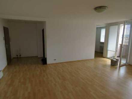 Attraktive Eigentumswohnung mit Loggia in Stadtnähe von Kaiserslautern