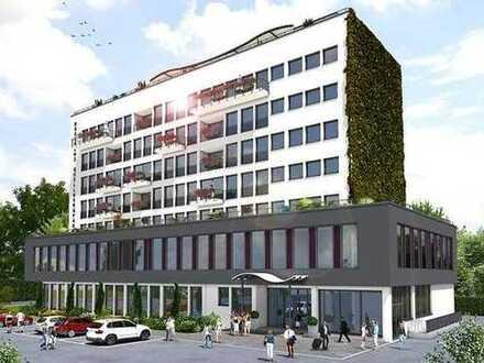 Lukratives Business Center im Herzen von Recklinghausen