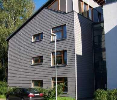 ***Wunderschön geschnittene 3-Raum-Wohnung mit Terrasse sucht Kapitalanleger***
