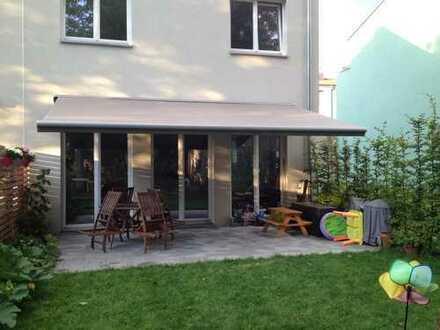 1.600 €, 167 m², 6 Zimmer