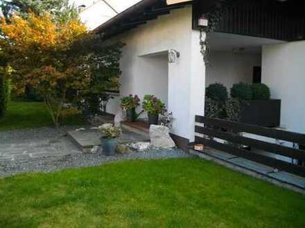 Preis reduziert! Einzigartige, schöne Villa in Haimhausen, Schloß und BIS 4 Gehmin. entfernt