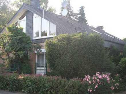 140qm Traumwohnung in Neuss-ROSELLEN _2-Fam.Haus - sep. Eingang - von Privat