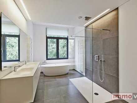 Neubau zum Verlieben mit viel Platz für die Familie und modernem Ambiente