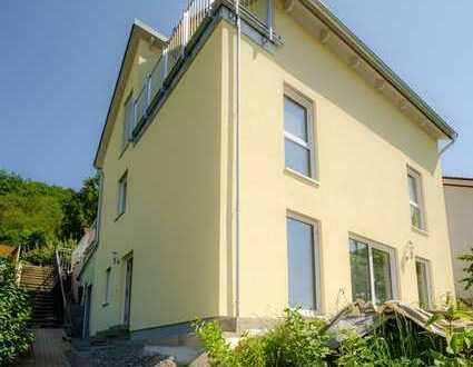 Ein sonniges Zuhause für Familien oder Paare - Neubau -