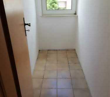 Modernisierte 3,5-Zimmer-DG-Wohnung in Laufach ab sofort