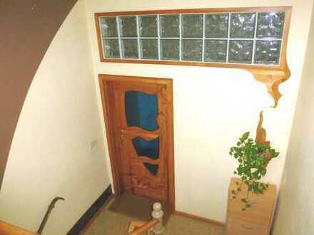 Vollständig renovierte 3-Zimmer-Wohnung mit 2 Balkonen in Mannheim