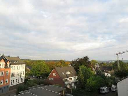 Gemütliche 2,5 Zi-Wohnung mit Balkon in BO-Linden