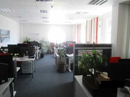 018/28 Büro-/Praxisflächen Neckargartacher Straße 90 in 74080 Heilbronn