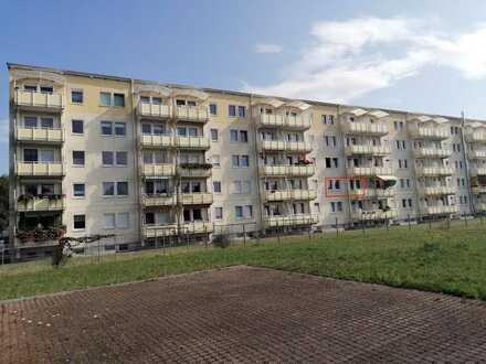 Der passende Grundstein für den Immobilienbesitz