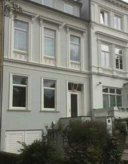 Schöne drei Zimmer Wohnung in Bremen, Ostertor