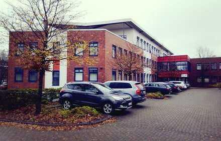 PROVISIONSFREI - Ihre neue Bürofläche im Merkurpark
