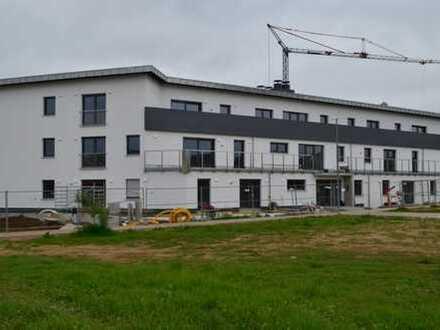 Erstbezug! Exklusive 3 Zi.- Neubauwohnung auf 90m² in Altdorf mit 2 Balkonen, EBK ohne Ablöse uvm!