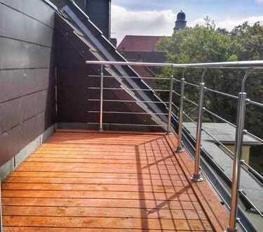 889 €, 93 m², 3 Zimmer