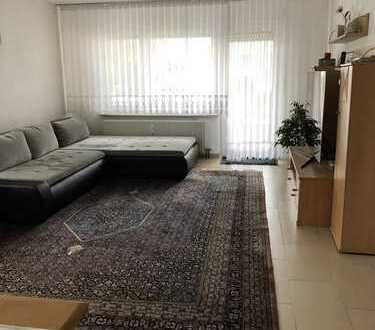 269.000 €, 79 m², 3 Zimmer