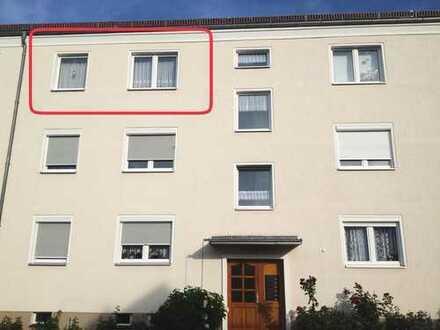 Bild_Komplett sanierte, attraktive 3-Zimmer-Wohnung in Bad Freienwalde