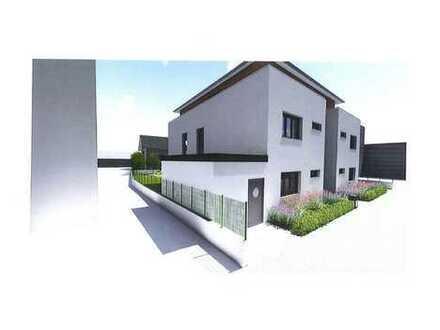 3-Zimmer Neubauwohnung in Kamen