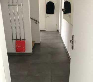 Sehr schöne Galerie Wohnung in Groß-Gerau